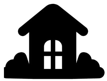 Votre maison à Baqueira et Valle de Arán
