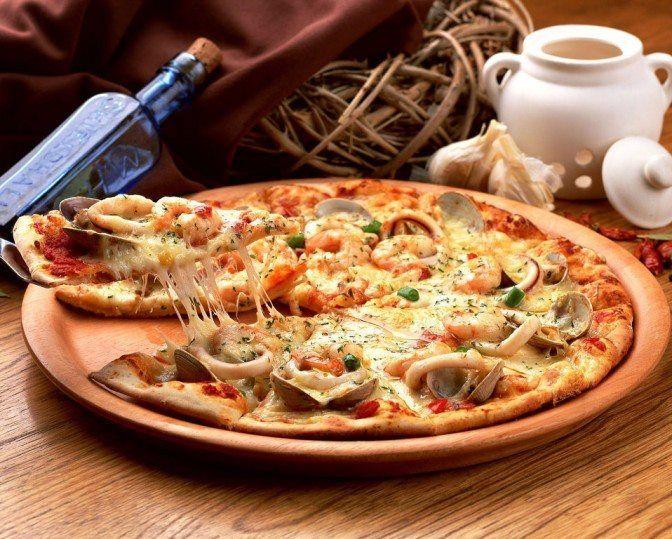 pizzeria la boveda vielha urtau